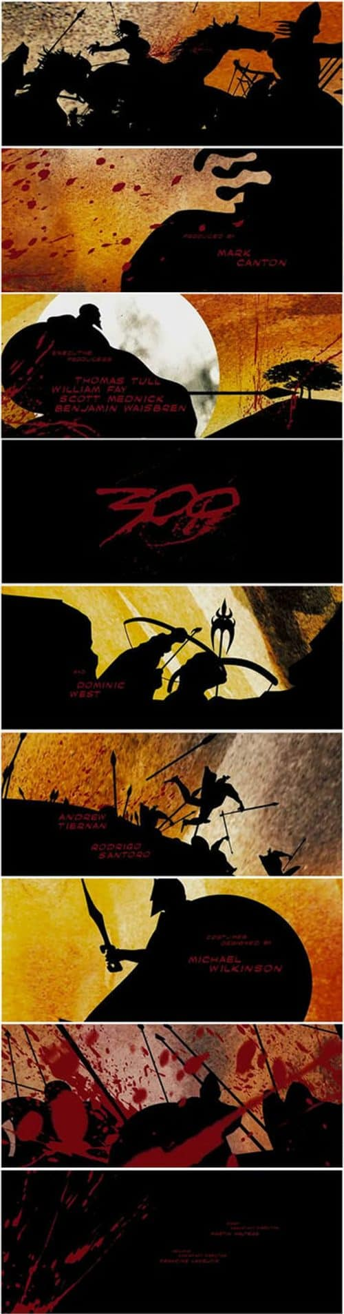 300-Title-Sequence