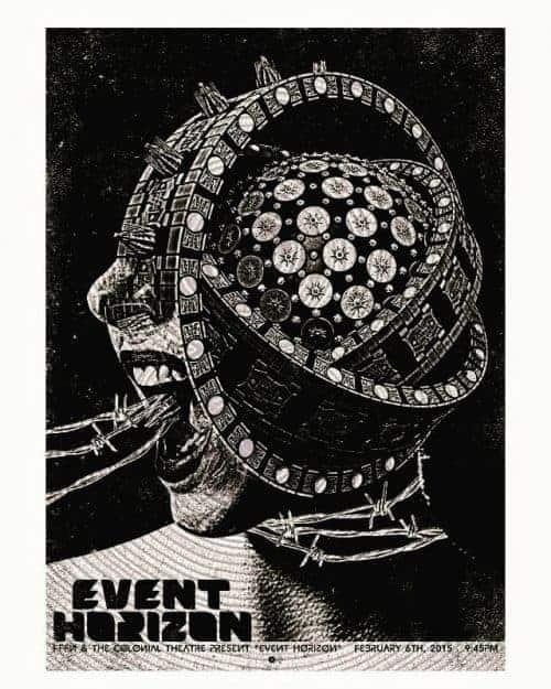 @mangomovieart fan movie posters illustrations film 0016