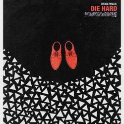 @mangomovieart fan movie posters illustrations film 0059