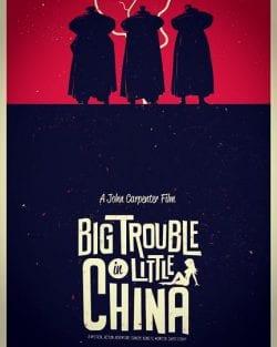 @mangomovieart fan movie posters illustrations film 0076