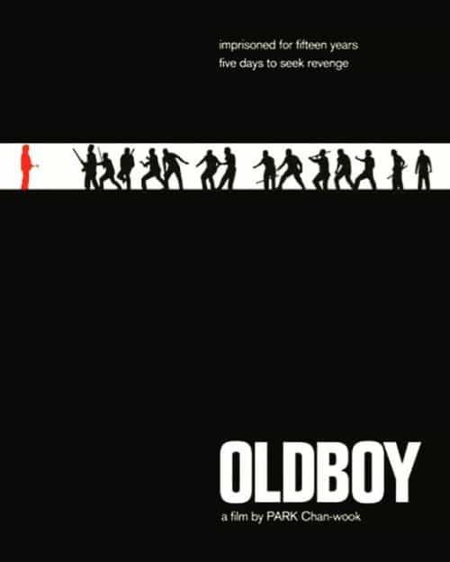 @mangomovieart fan movie posters illustrations film 0108