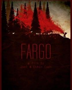 @mangomovieart fan movie posters illustrations film 0111