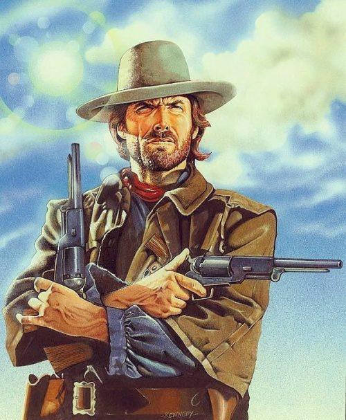 @mangomovieart fan movie posters illustrations film 0178