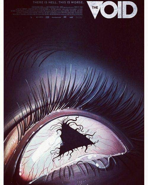 @mangomovieart fan movie posters illustrations film 0214