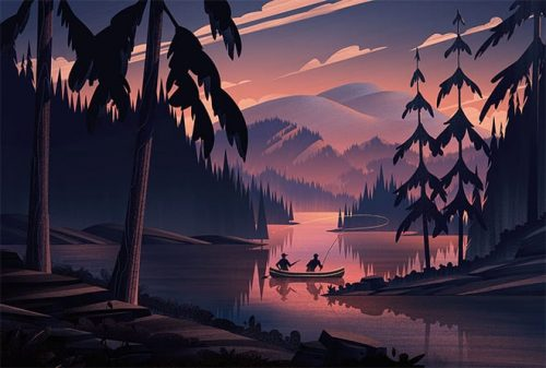 Amazing-Illustrations0002