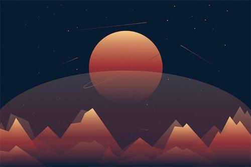 Amazing-Illustrations0008
