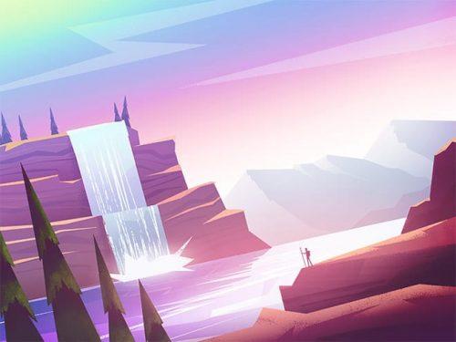 Amazing-Illustrations0017