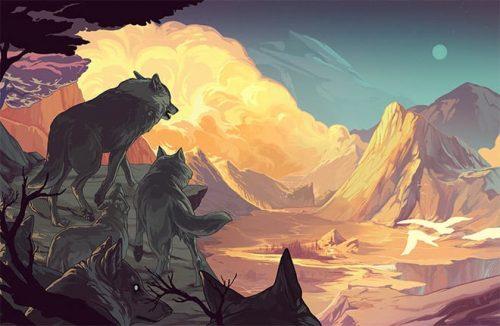 Amazing-Illustrations0022