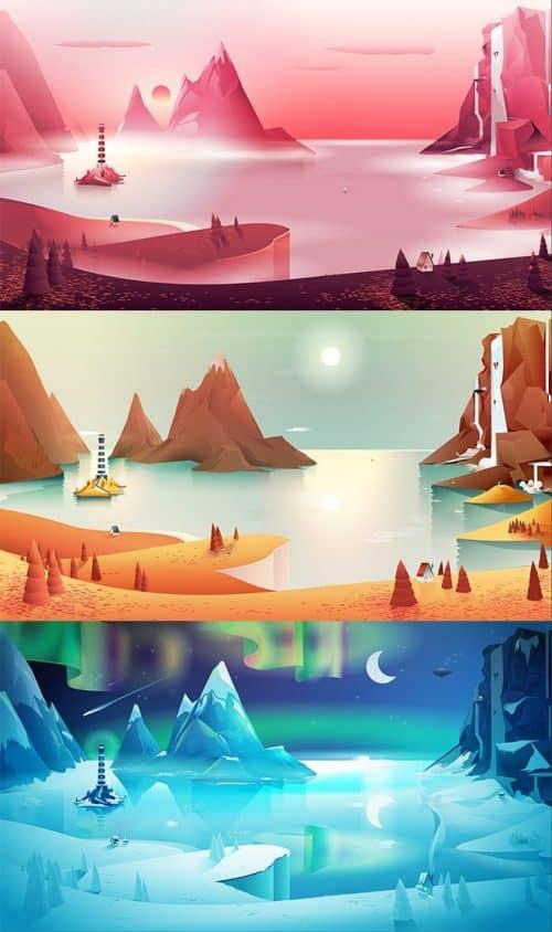 Amazing-Illustrations0023