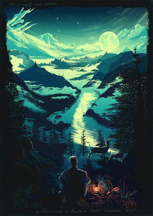 Amazing-Illustrations0026