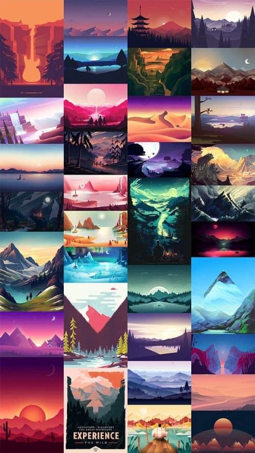 Amazing-Illustrations0034