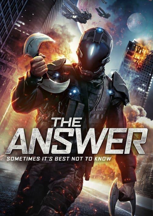 Answer-Key-Art