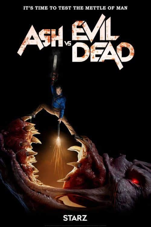 Ash-Vs-Evil-Dead-Season-3-Poster-Key-Art