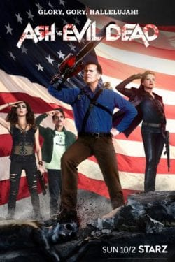 Ash-Vs-Evil-Dead-TV-series-on-Starz-season-two-key-art-and-trailer-canceled-or-renewed-e14725032 ...