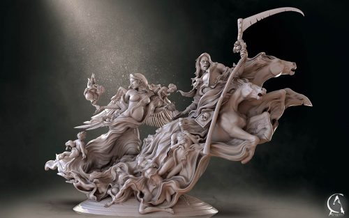 Best-of-zbrush-3d-sculpt003
