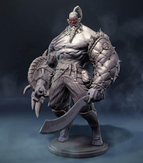 Best-of-zbrush-3d-sculpt004