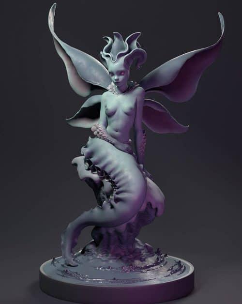 Best-of-zbrush-3d-sculpt005