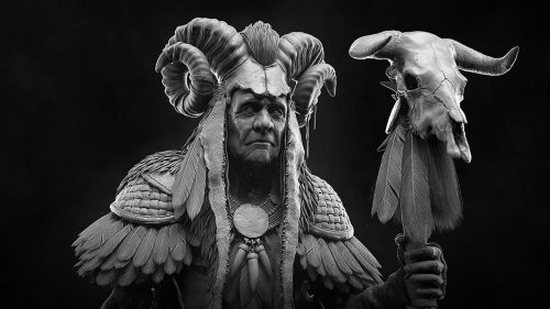 Best-of-zbrush-3d-sculpt006