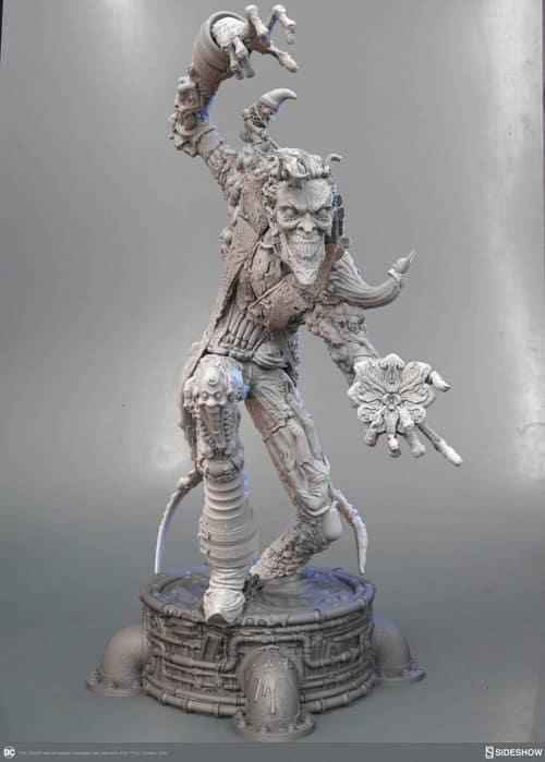 Best-of-zbrush-3d-sculpt008