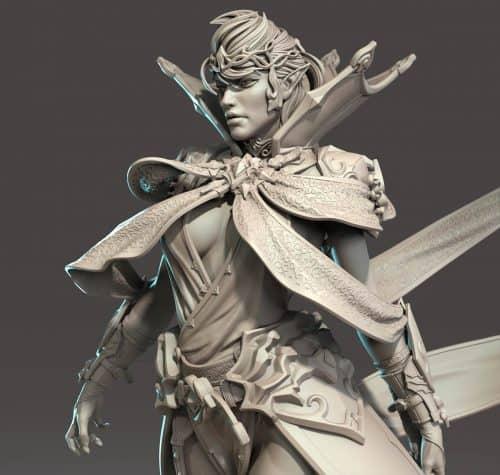 Best-of-zbrush-3d-sculpt009