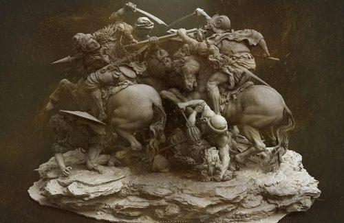 Best-of-zbrush-3d-sculpt016