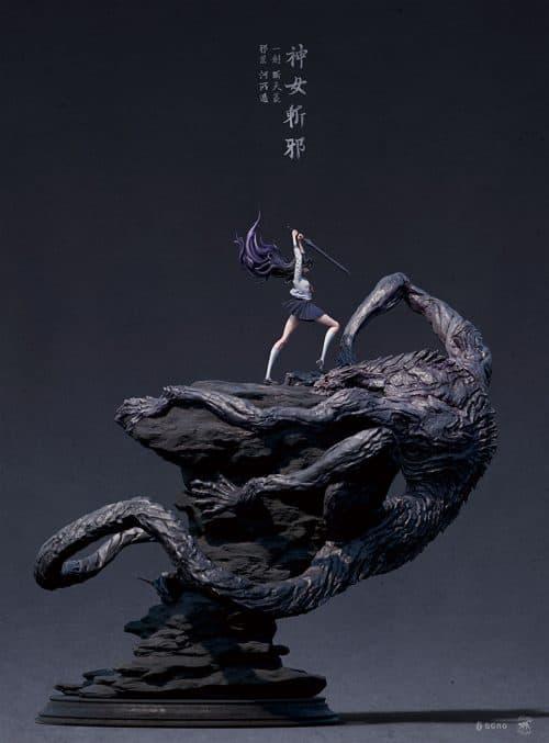 Best-of-zbrush-3d-sculpt019