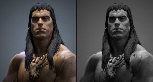 Best-of-zbrush-3d-sculpt023