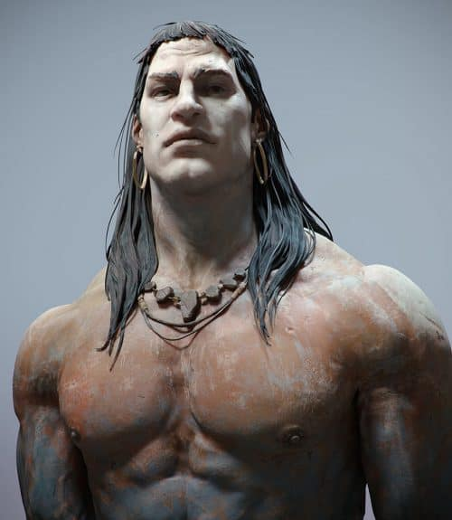 Best-of-zbrush-3d-sculpt024