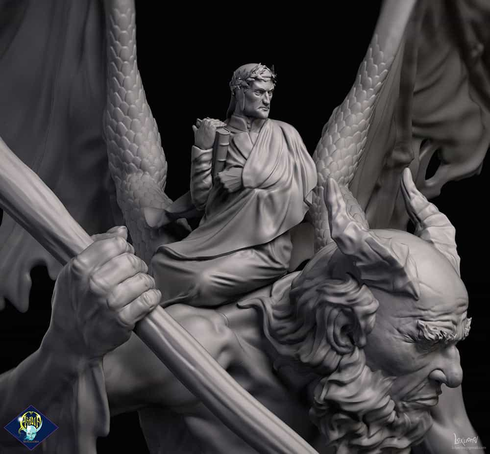 Best-of-zbrush-3d-sculpt025