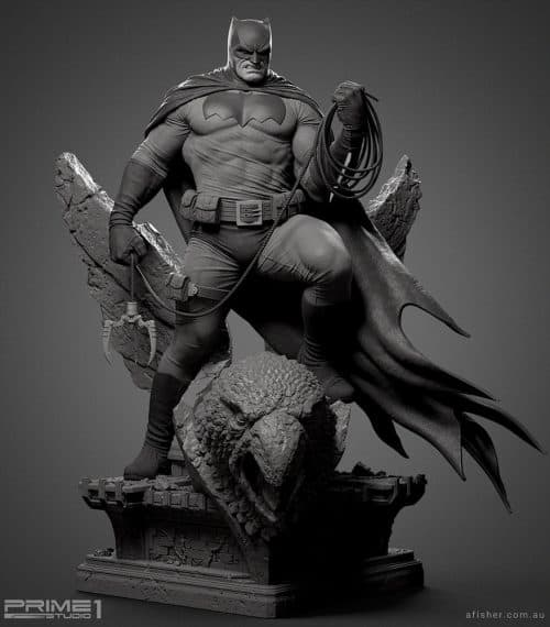 Best-of-zbrush-3d-sculpt027