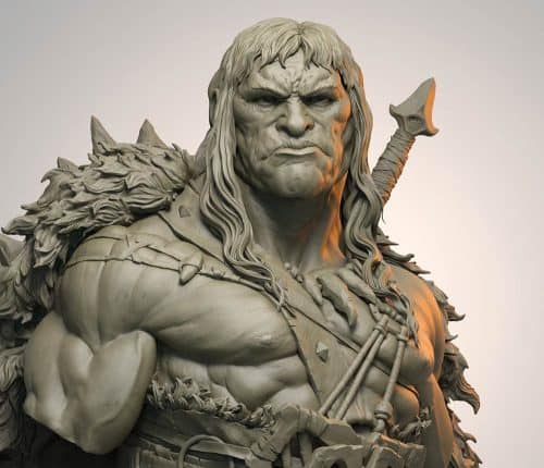Best-of-zbrush-3d-sculpt034