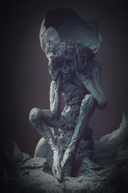 Best-of-zbrush-3d-sculpt035