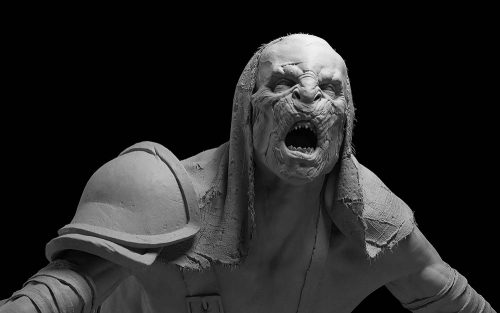 Best-of-zbrush-3d-sculpt038