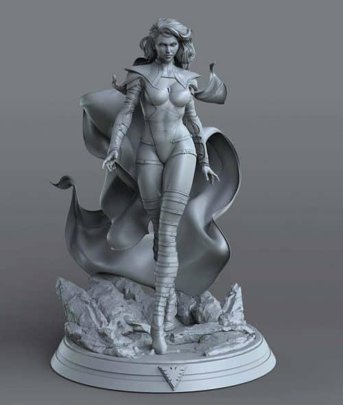 Best-of-zbrush-3d-sculpt039