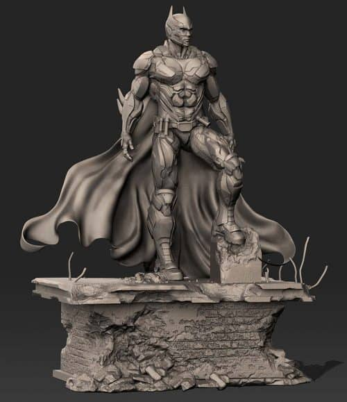 Best-of-zbrush-3d-sculpt040