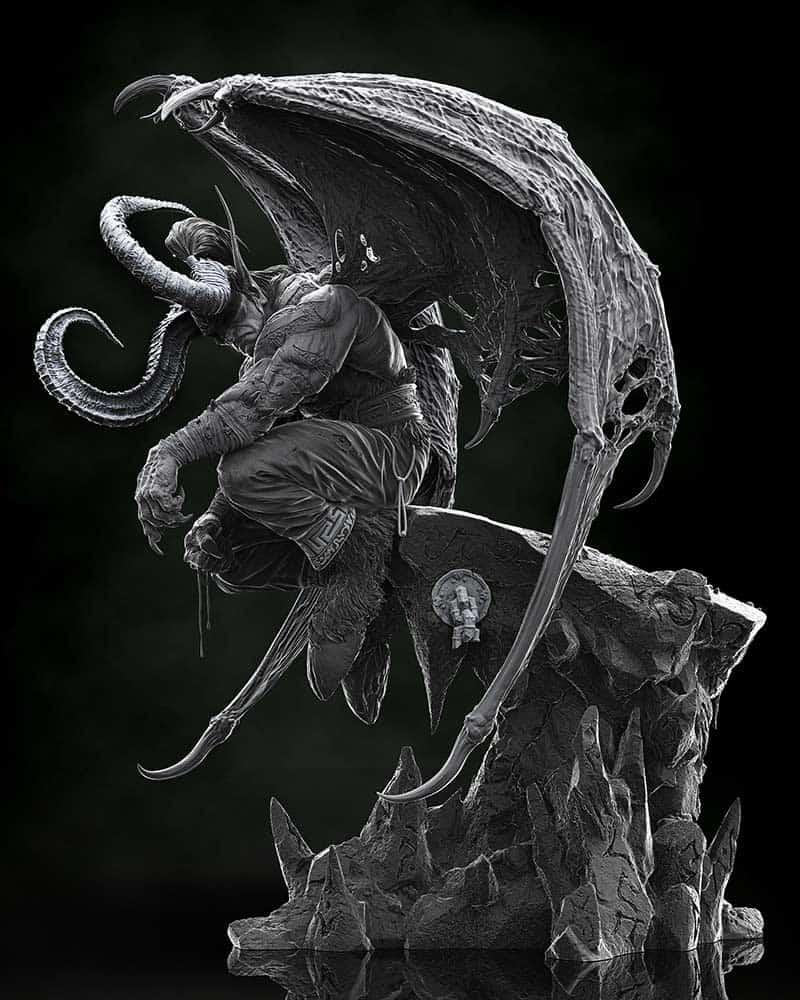Best-of-zbrush-3d-sculpt041