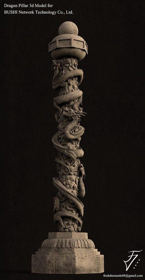 Best-of-zbrush-3d-sculpt043