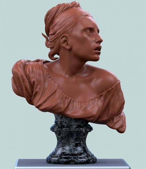 Best-of-zbrush-3d-sculpt044