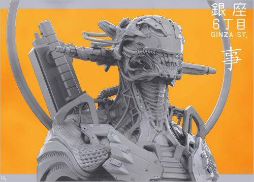 Best-of-zbrush-3d-sculpt046