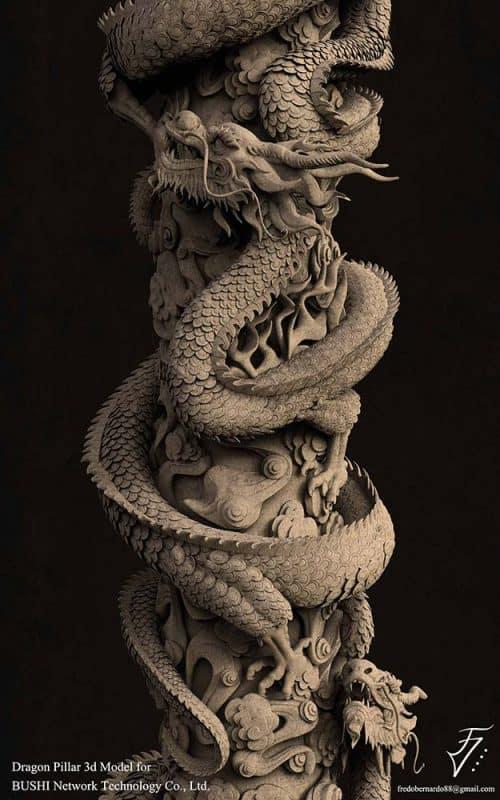 Best-of-zbrush-3d-sculpt049