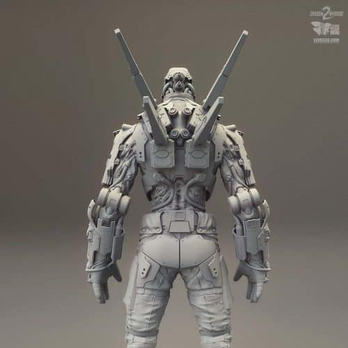 Best-of-zbrush-3d-sculpt050