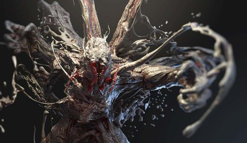 Best-of-zbrush-3d-sculpt054