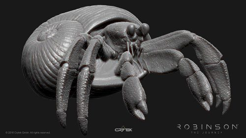 Best-of-zbrush-3d-sculpt055