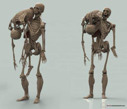 Best-of-zbrush-3d-sculpt062