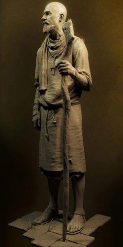 Best-of-zbrush-3d-sculpt063