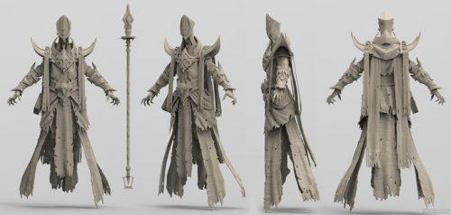 Best-of-zbrush-3d-sculpt064