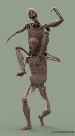 Best-of-zbrush-3d-sculpt065