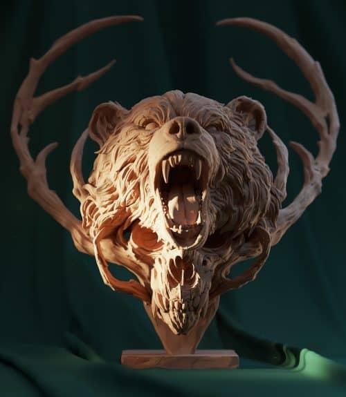 Best-of-zbrush-3d-sculpt067
