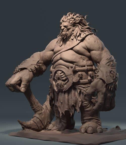 Best-of-zbrush-3d-sculpt068