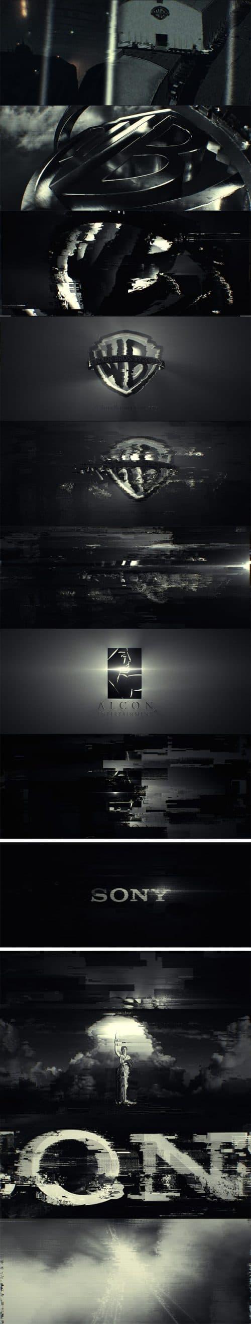 Bladerunner-Ident2